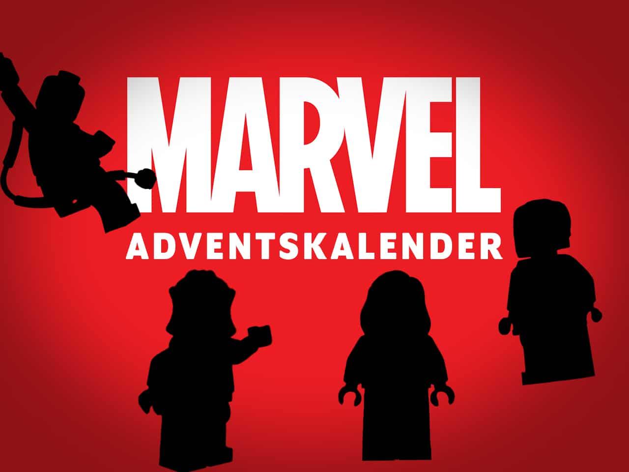 Disney Adventskalender 2021