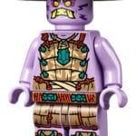 LEGO Ninjago 71748 Duell Der Katamaran 4