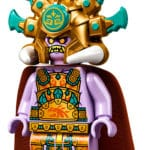 LEGO Ninjago 71748 Duell Der Katamaran 6