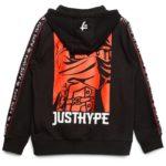 LEGO Ninjago Hype Streetwear 15