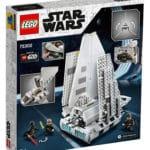 LEGO Star Wars 75302 Shuttle 2