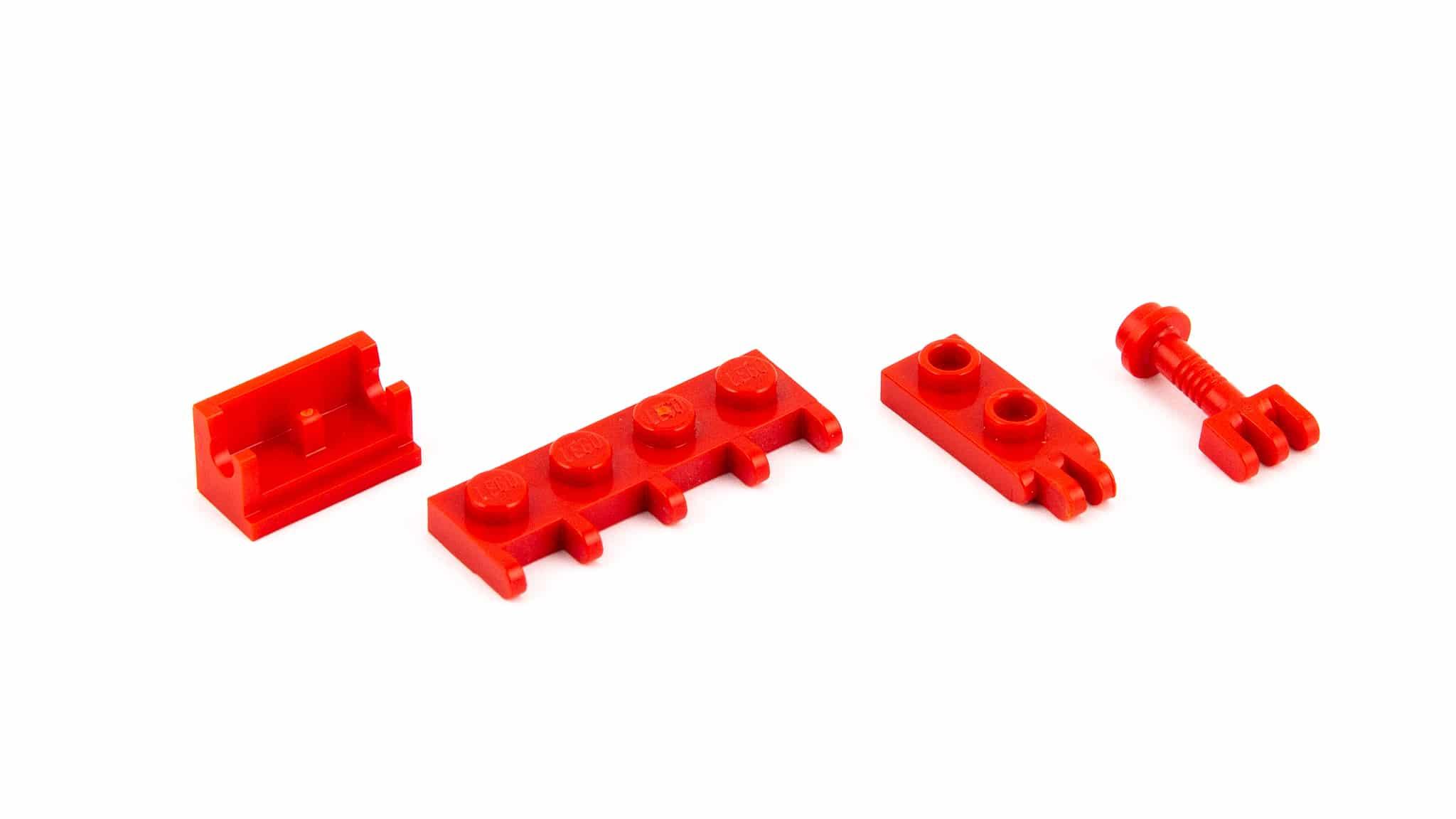 LEGO Steine Namen Hinge (2)
