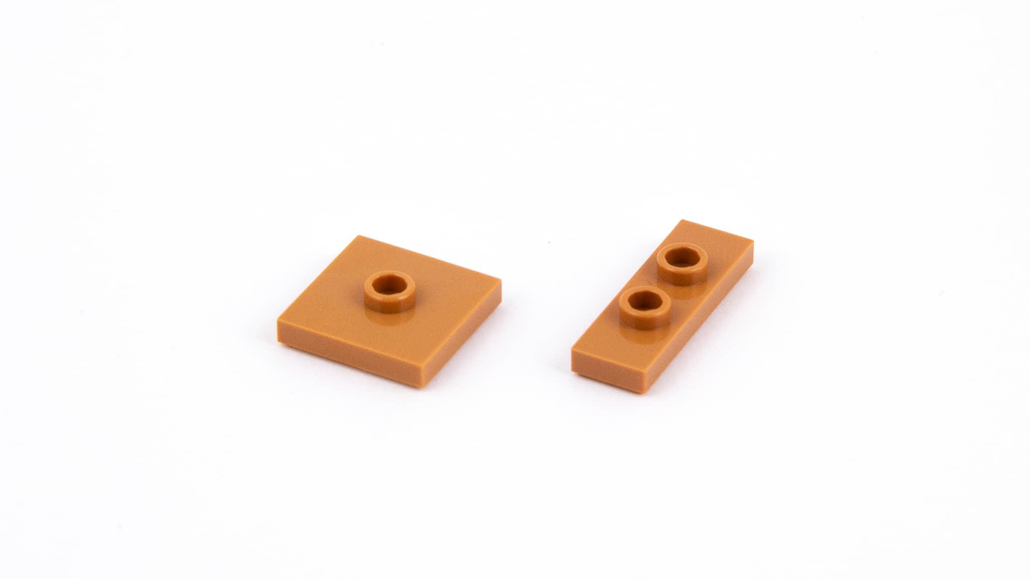 LEGO Steine Namen Jumper03