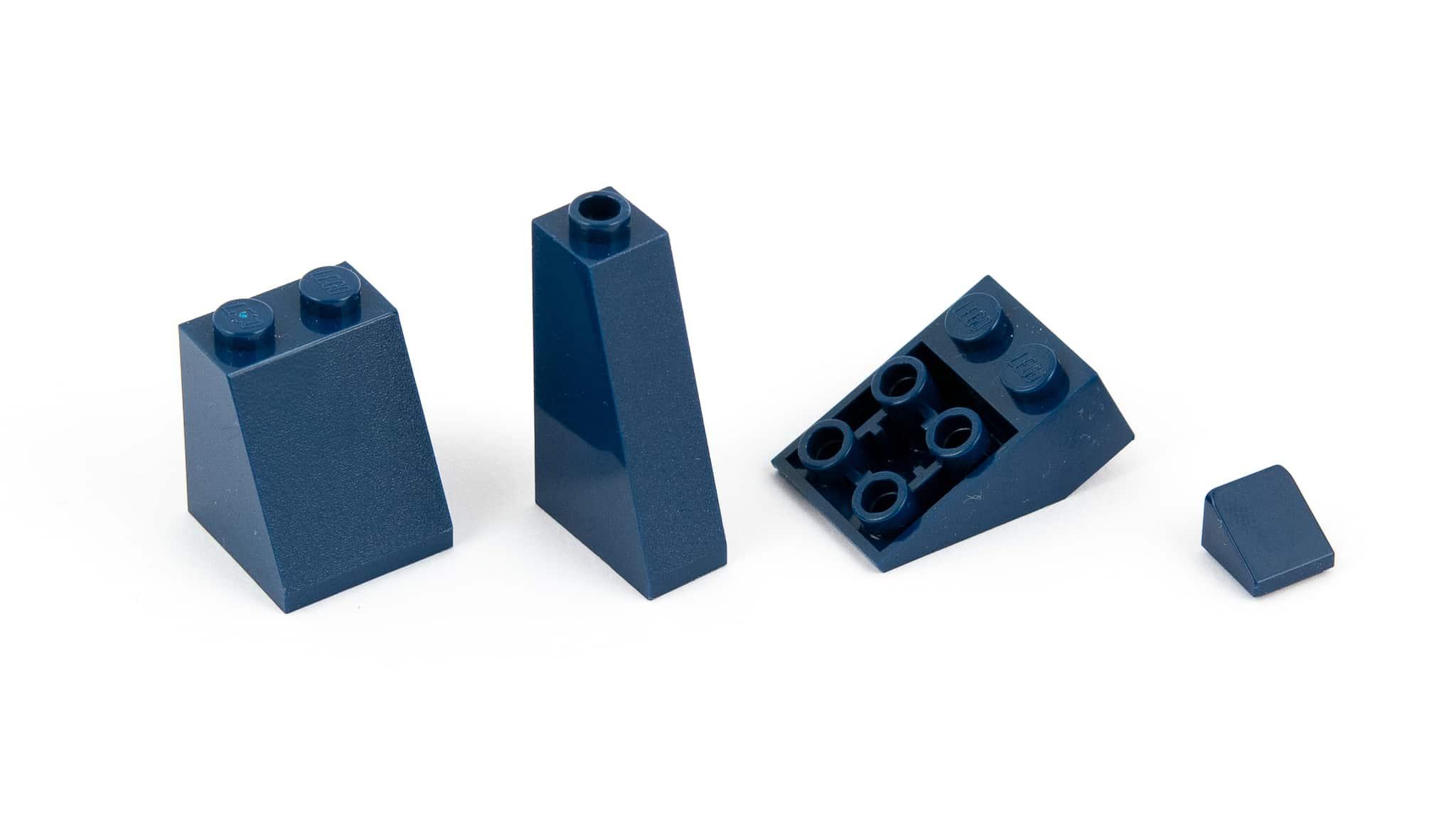 LEGO Steine Namen Slope (1)