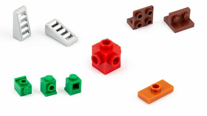 LEGO Steine Namen Titel02