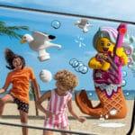 LEGO Vidiyo Pressebilder 14