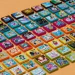 LEGO Vidiyo Pressebilder 15
