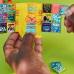 LEGO Vidiyo Pressebilder 19