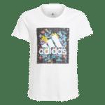 Adidas LEGO Gj6491 1
