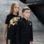 Adidas X LEGO Maerz 2021 Kollektion 9