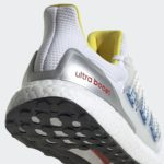 Adidas X LEGO Ultra Boost Dna Fy7690 2