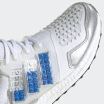 Adidas X LEGO Ultra Boost Dna Fy7690 3