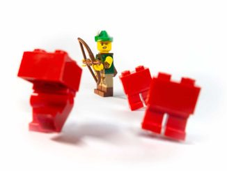 Brickhunter Aso1