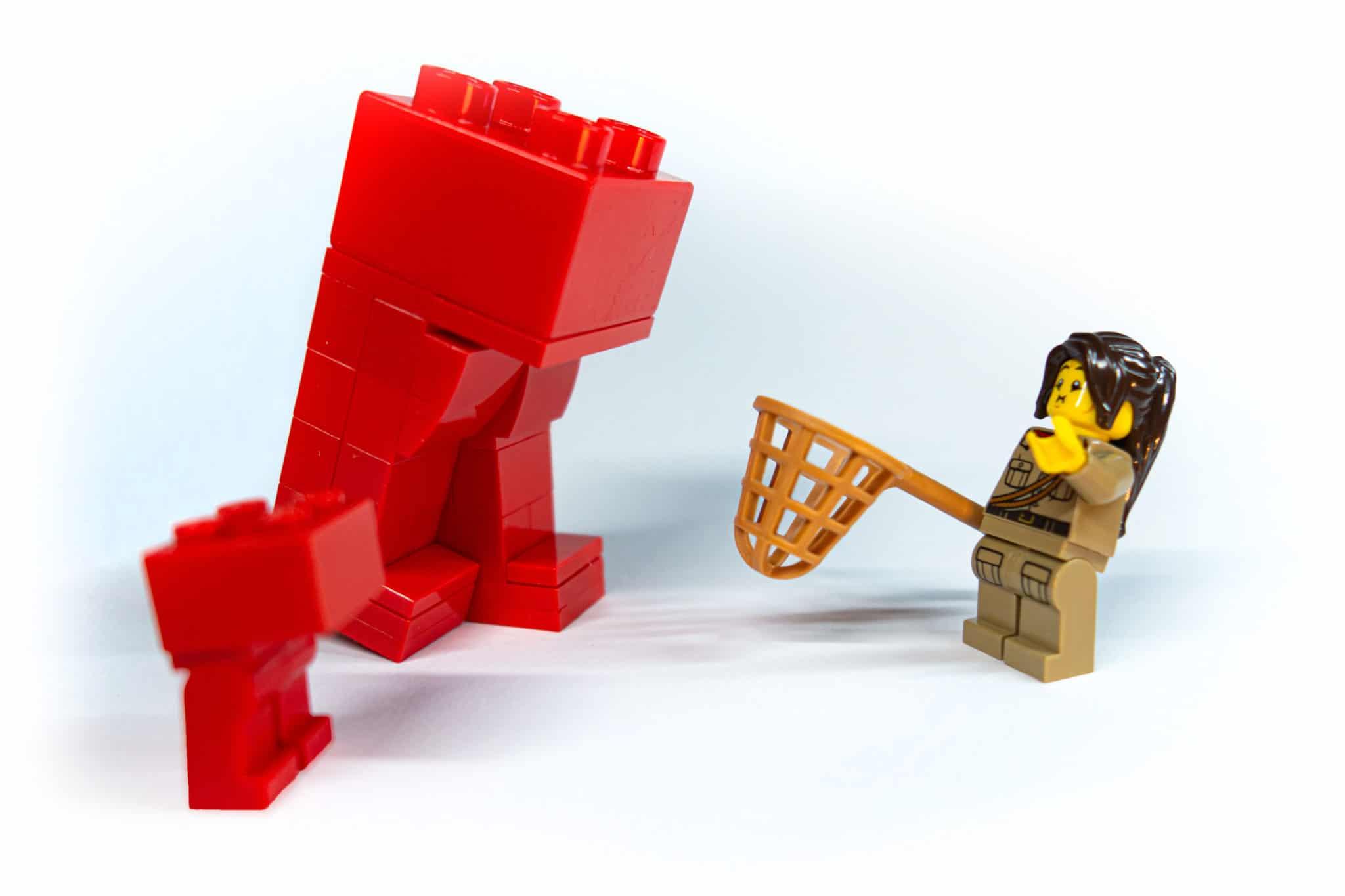 Brickhunter Aso5