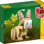 LEGO 40463 Osterhase (3)