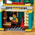 LEGO 80023 Monkie Kids Hubschrauberdrohne (23)