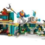 LEGO 80023 Monkie Kids Hubschrauberdrohne (4)