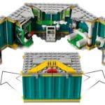 LEGO 80023 Monkie Kids Hubschrauberdrohne (5)