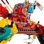 LEGO 80023 Monkie Kids Hubschrauberdrohne (8)