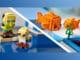 LEGO Brickheadz 40442 40443 Titel