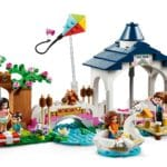 LEGO Friends 41447 Heartlake City Park (3)