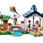 LEGO Friends 41447 Heartlake City Park (4)