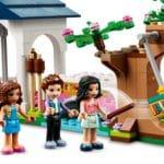 LEGO Friends 41447 Heartlake City Park (6)