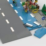 LEGO Ideas Bike Lanes (7)