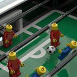 LEGO Ideas Contest Sports Kicker (2)