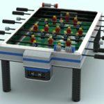 LEGO Ideas Contest Sports Kicker (4)