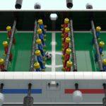 LEGO Ideas Contest Sports Kicker (5)