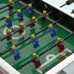 LEGO Ideas Contest Sports Kicker (6)