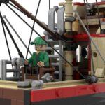 LEGO Ideas Jaws (4)