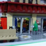 LEGO Ideas Retro Arcade (10)