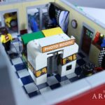 LEGO Ideas Retro Arcade (11)