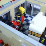 LEGO Ideas Retro Arcade (13)