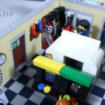 LEGO Ideas Retro Arcade (15)