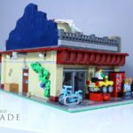 LEGO Ideas Retro Arcade (3)