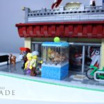 LEGO Ideas Retro Arcade (4)