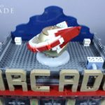 LEGO Ideas Retro Arcade (6)