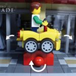 LEGO Ideas Retro Arcade (7)