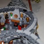LEGO Ideas Trulli Of Alberobello (10)