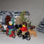 LEGO Ideas Trulli Of Alberobello (11)