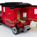 LEGO Ideas Village Post Office (14)
