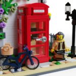 LEGO Ideas Village Post Office (8)