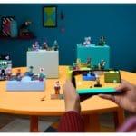 LEGO Vidiyo 43101 Bandmates Series 1 (7)