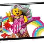 LEGO Vidiyo 43102 Candy Mermaid Beatbox (10)