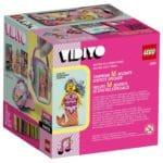 LEGO Vidiyo 43102 Candy Mermaid Beatbox (11)