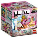 LEGO Vidiyo 43102 Candy Mermaid Beatbox (2)