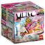 LEGO Vidiyo 43102 Candy Mermaid Beatbox (2)